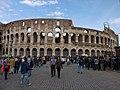 Rzym i Coloseum - panoramio.jpg