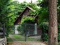 Sázava (BN), rodný dům J.Voskovce 01.jpg