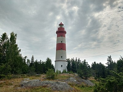 SälgrundLighthouse 2016.jpg