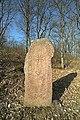 Sö187 Harby - KMB - 16000300019215.jpg