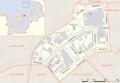 Südalinna asumi kaart.png