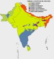 Südasien Sprachfamilien-ast.png