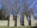 Sękowa cmentarz nr 80 z I wojny światowej a.JPG