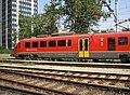 SŽ series 312 EMU (02).JPG