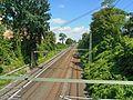S-Bahngleise zwischen Berliner Tor und Landwehr.jpg