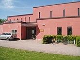 Fil:S-t Hans kyrka Linköping.JPG