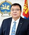 S.Erdene.jpg