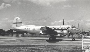 SAAB Scandia SAS Heathrow 1953.jpg