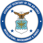 SAF-IE Logo ASAF Round.png