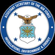 SAF-IE Logo ASAF Round
