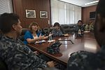 SAPR program discussion at NAF Atsugi 140820-N-EI558-060.jpg