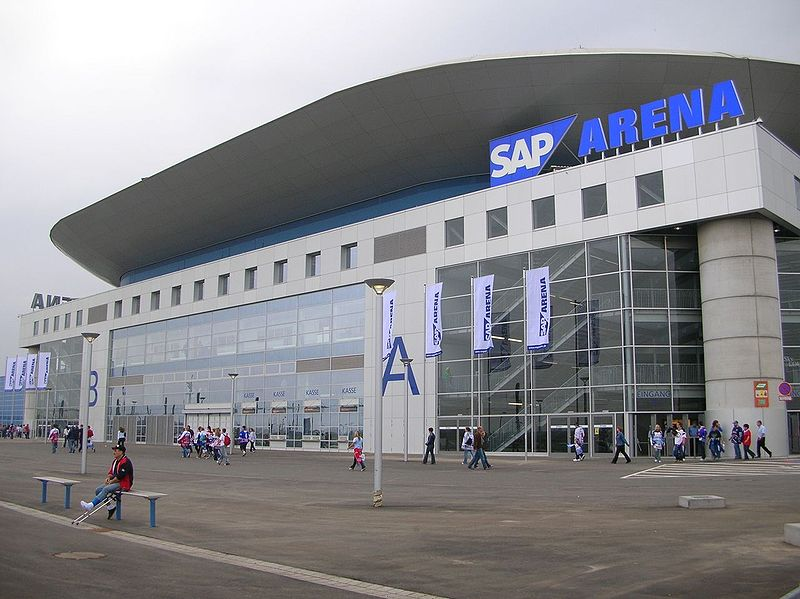 File:SAP Arena.jpg