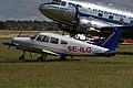 SE-ILG Piper PA-28 VBY.jpg