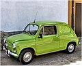 SEAT 600 green.jpg
