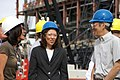 SECRETARY CHU VISIT TO VIT PLANT 2009 WITH PATTY MURRAY (7977758077).jpg