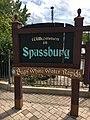 SFFT Spassburg.jpg
