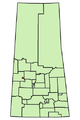 SK Electoral District - The Battlefords.png