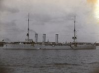 SMS Nürnberg Seitenlinie.jpg