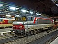 SNCF BB 15007 - Paris - 2016.jpg