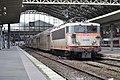 SNCF BB 25629 + VR 2N, Lille-Flandres (13915212456).jpg
