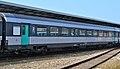 SNCF Corail Dieppe.jpg
