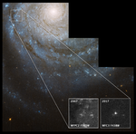 SN 2017ein in NGC 3938 STSCI-H-p1847.png