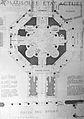 SPLIT-Mausoleum plan 1912.jpg