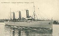 SS Burdigala.jpg