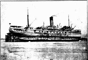 SS Koombana, Broome, ca. 1911.jpg