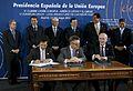 SUSCRIPCIÓN DE ACUERDO COMERCIAL MULTIPARTES ENTRE PERÚ, COLOMBIA Y LA UNIÓN EUROPEA (4623490674).jpg