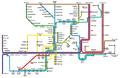 SW Metro.png