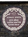 SYDNEY SMITH 1771-1845 Author and Wit Lived Here.jpg