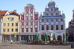 Berlin-brandenburg-ticket fur single preis