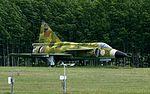 Saab SH 37 Viggen 37904 31 (8370473013).jpg