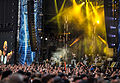 Sabaton - Wacken Open Air 2015-3451.jpg