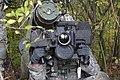 Saber Junction 2012 121016-A-BM744-024.jpg