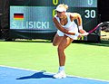 Sabine Lisicki 2011 Serve (7).jpg