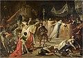 Sacco-di-Roma 1527.jpg