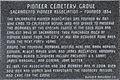Sacramento Historic City Cemetery plaque.jpg