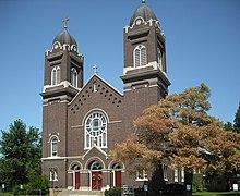 Sacred Heart Catholic Church.JPG