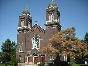 Sacred Heart Catholic Church.JPG