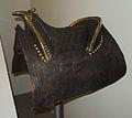 Saddle (17th century, Russia) by shakko 01.jpg