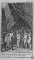 Sade - Aline et Valcour, ou Le roman philosophique, tome 2, 1795, page 215.png