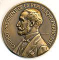 Sadi Carnot Medaille Av.jpg