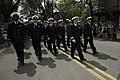 Sailors participate in Savannah's St. Patrick's Day parade 120317-N-FG395-068.jpg