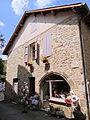 Saint-Antonin-Noble-Val - Maison de l'amour -3.JPG