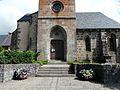 Saint-Donat (63) église (3).JPG