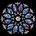 Saint-Galmier Eglise 07 2011 01.jpg