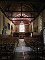 Saint-Hilaire-des-Landes (35) Église 04.jpg