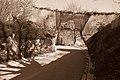 Saint-Lizier - Ancien rempart - 20120312 (1).jpg